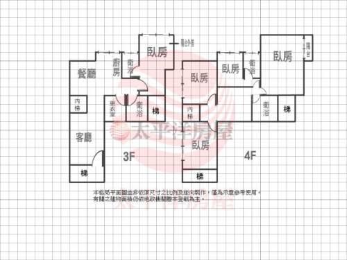 电路 电路图 电子 户型 户型图 平面图 原理图 500_375