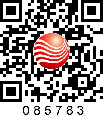 太平洋房屋 中坜工业区高科技厂房78咏腾工业团队